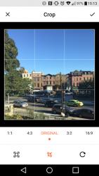 Giddylizer : notify icon stickers creator 4