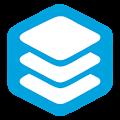 Glextor App & Folder Organizer