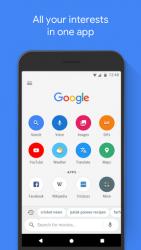 Google Go APK 1