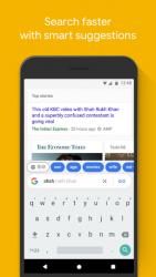 Google Go APK 2