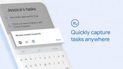 Google Tasks APK 2