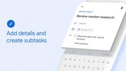 Google Tasks APK 3