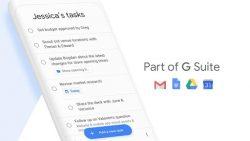 Google Tasks APK 1