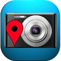 GPS Map Camera APK