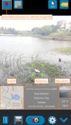 GPS Map Camera APK 1