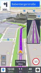 GPS Maps APK 1