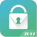 Green App Lock