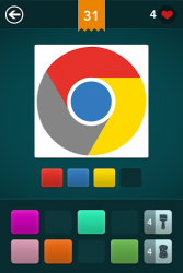 Guess the Color! APK 3