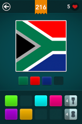 Guess the Color! APK 2