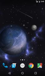 GyroSpace 3D 3