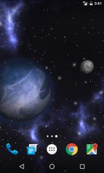 GyroSpace 3D  APK 1