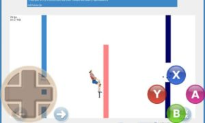 Happy Wheels 4