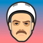 happy wheels apk