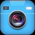 HD Camera Pro para Android APK