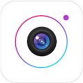 HD Camera Pro & Selfie Camera APK