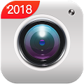 HD Camera – Quick Snap Photo & Video
