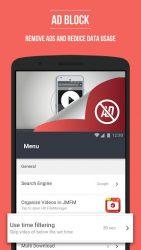 HD Video Downloader APK 2