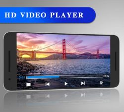 HD Video Player 1