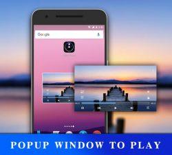 HD Video Player APK 3