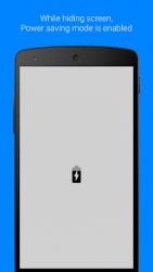 Hide Screen 2