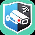 Home Security Camera WardenCam APK