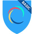 Hotspot Shield Basic APK