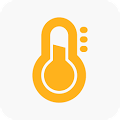 iCare Blood Pressure Monitor APK