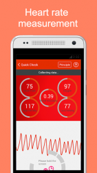 iCare Health Monitor APK 2