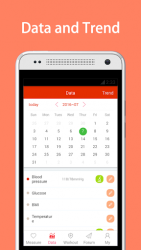 iCare Health Monitor APK 4