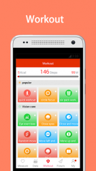 iCare Health Monitor APK 3