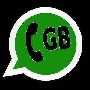 Gbwhatsapp Apk Oficial V825 Ultima Versión