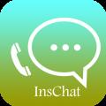 insChat