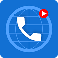International y local calls