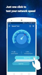 Internet Speed Test 4