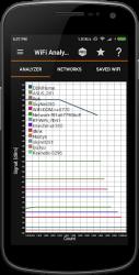 IP Tools APK 3