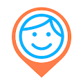 iSharing Locator