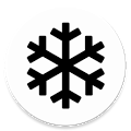 Just Snow