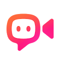 JusTalk  Video & Voice call
