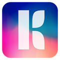 Kalos Filter – Photo Effects