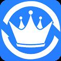KingMaster Rooting
