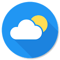 Klara weather APK