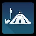 Kuwait Prayer Times APK