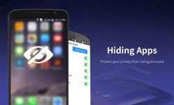 Launcher para Phone 7 & Plus 1
