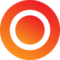 Launcher Oreo 8.1 APK