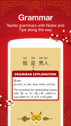 Aprende Japones & Coreano & Chino 1