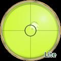 Level Ultimate Lite