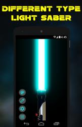 LightSaber 2