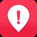 Locator Safe365