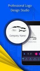 Logo Maker 2