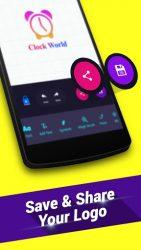 Logo Maker 4